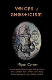 Voices of Gnosticism