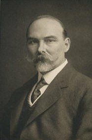 G.R.S. Mead