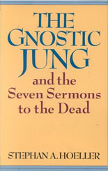 The Gnostic Jung